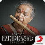 Pt Hariprasad Chaurasia Songs for PC