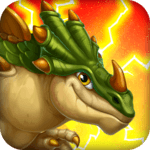 Dragons World for PC