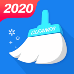 Powerful Phone Cleaner - Cleaner & Booster for PC