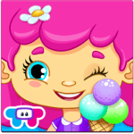 Cutie Patootie-Welcome to Town for PC