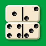 Dominoes for PC