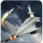 F16 F18 Jet Fighter: Swat Army for PC