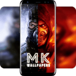 MK Wallpapers - Wallpapers for MK 2020 for PC