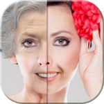 Make Me Old Photo Editor for PC