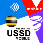 USSD Service (USSD-коды) for PC