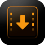 Video downloader - Download for insta & fb for PC