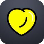 Olive - Live Video Chat: Meet & Make Friends for PC
