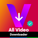 All Video Downloader without Watermark for PC