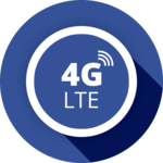 4G LTE Only - 4g LTE Mode for PC