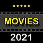 Free HD Movies 2021 - Watch HD Movies Online for PC
