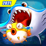 Fish Go.io - Be the fish king for PC