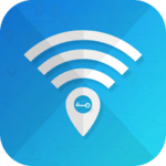 Wifi map and Passwords Show : Wifi password key for PC