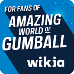 FANDOM for: World of Gumball for PC