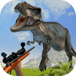 Wild Dinosaur Hunting 3D for PC
