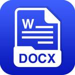 Word Office - Word Docx, Word Viewer for Android for PC