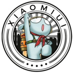 Xiaomiui: Download MIUI, Chatrooms, News for PC