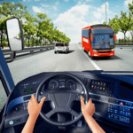 Modern Bus Parking Simulator - City Bus Games 2021 for PC