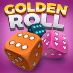 Golden Roll: The Yatzy Dice Game for PC