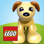 LEGO® DUPLO® Town for PC