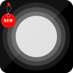 Super Touch - Assistive Touch -Touch for Android for PC