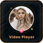 PLAYit - All Format XX Video Player for PC