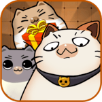 Haru Cats® - Fun Slide Puzzle - Free Flow Zen Game for PC