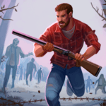 Days After: Zombie Games. Killing, Shooting Zombie for PC