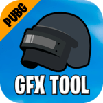 Free PUBG GFX Tool and Game boosting for PC