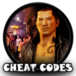 Cheat Codes for Grand Theft Auto San Andreas for PC