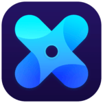 X Icon Changer - Customize App Icon & Shortcut for PC