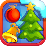 Christmas Sweeper 2 for PC