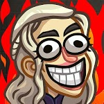 Troll Face Quest: Game of Trolls for PC