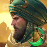 Sultan Forces for PC