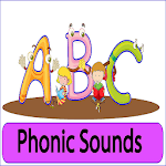ABC phonic sounds for PC