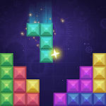 Classic Block Puzzle Combo for PC