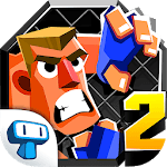 UFB 2: Ultra Fighting Bros - Ultimate Championship for PC