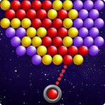 Bubble Shooter! Extreme for PC