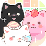 Wholesome Cats for PC