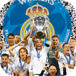 ⚽️🏆 CHAMPIONS LEAGUE REAL FOOTBALL for PC