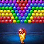 Bubble Shooter - Classic Pop for PC