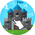 🏰 Idle Medieval Tycoon - Idle Clicker Tycoon Game for PC
