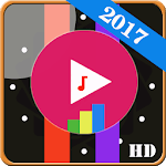 Hot Video Pro for PC