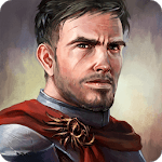 Hex Commander: Fantasy Heroes for PC