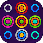 Color Stack: Rings Puzzle for PC