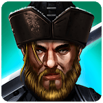 Ottoman Wars for PC