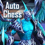 Auto Chess Defense - Mobile for PC