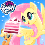 My little pony bakery story for PC