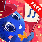 FREE Kids Music Classes: 10+ MUSICAL INSTRUMENTS for PC