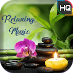 Relaxing Music 2019 for PC