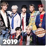 BTS SONGS 2019 (without internet) for PC